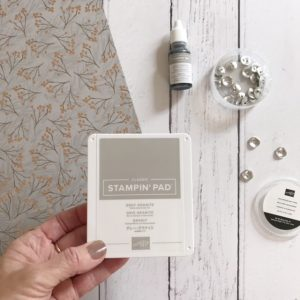 kerry timms cardmaking stamping ink crafting papercraft papercrafter scrapbooking handmade gloucester workshop cardmakingclass stampin' up! inkpad creative hobby