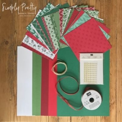 Simply Pretties by Post
