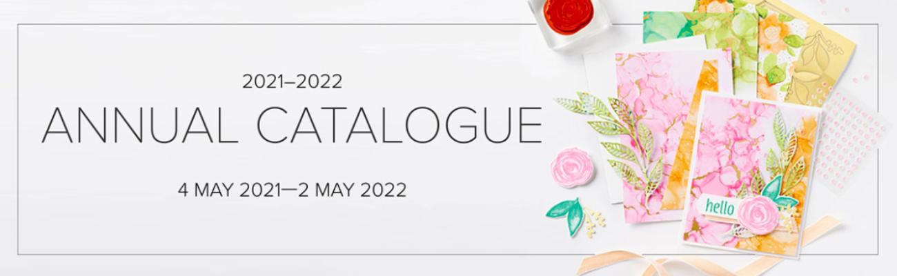 Screenshot 2021-05-04 at 21.52.29